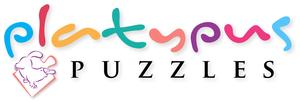 Name Puzzles Australia